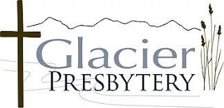 Glacier Presbytery